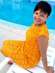 Free dating Ukraine women